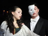 Parkland's 'Phantom' Wins Top Freddy Award - Patch.com | Phantom of the Opera | Scoop.it