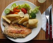 Typical food in Ecuador | Ecuador, Devin Elder | Scoop.it