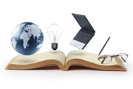 [PDF] Evolución de la Tecnología Educativa como Disciplina Pedagógica | Edumorfosis.it | Scoop.it