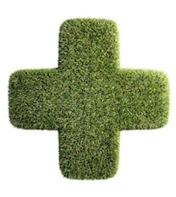 Greening Healthcare: Creating Sustainable Supply Chains | Office Environments Of The Future | Scoop.it