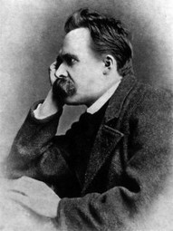 Hildebrand y Nietzsche: la naturaleza de los valores | LOS 40 SON NUESTROS | Scoop.it