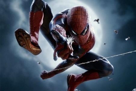 L'avenir de Spider-Man chez Sony remis en question ? | MoviesSeries | Scoop.it