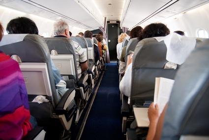 Principales empresas aseguradoras que ofrecen seguros de cobertura en vuelos   Travelgenio   Aprender sobre seguros   Scoop.it