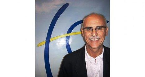 Andrés de la Villa: Foro FICON aborda los temas que más posibilidades tienen de estimular la actividad del sector | Foro FICON | Scoop.it