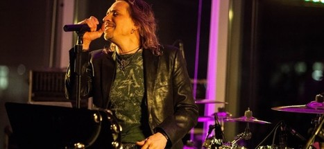 The Bigcommerce Blog - How to audition and interview rockstars for your small business | Digital-News on Scoop.it today | Scoop.it