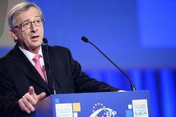 Plan Juncker : seulement 21 milliards d'argent frais sur les 315 milliards d'euros d'investissement annoncés | Politiques Publiques de l'Innovation | Scoop.it