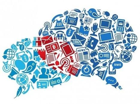 Social media strategy: la regola delle 5C per assicurarsi il successo - Ninja Marketing | Scoop Social Network | Scoop.it