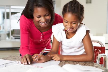 Homework as Practice | Online Teacher Underground | Scoop.it