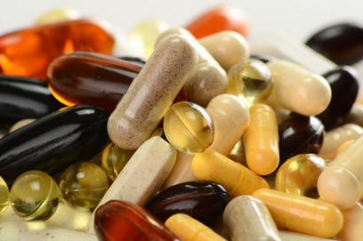 Probiotics, omega-3, and vitamin D dominate science headlines in 2013   Aquaculture Research   Scoop.it