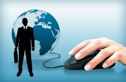 Les acteurs du voyage d'affaires sur Internet - Journal du Net e-Business | Performance | Scoop.it