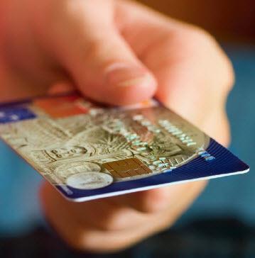 Frais professionnels : les nouveaux atouts des cartes de paiement corporate   TRAVEL MANAGEMENT & MICE   Scoop.it