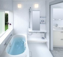 Increasing Home Value With A Bathroom Renovation | QUALITY BATHROOM RENOVATIONS IN MELBOURNE | Scoop.it