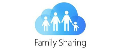 Family Sharing: configuración y funcionalidades | iPad classroom | Scoop.it