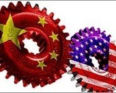 US, China to share policy ideas to fight global warming   Sustain Our Earth   Scoop.it