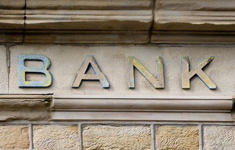 OracleVoice: Banks Must Recreate The Customer Experience | Sign of the Times..... | Scoop.it