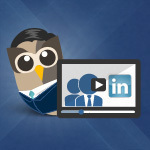 Sales is Social - Archived Webinar with LinkedIn's Ralf VonSosen | Gary Winchester Social Media Radio | Scoop.it