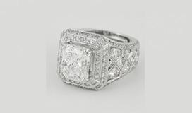 Diamond Jewelry - Diamond Stores in Kansas City: Diamond Jewelry Store in Kansas - Best Designs at Best Prices   Diamonds Jewelry - House of Diamonds   Scoop.it