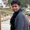 Yogesh Kumar- Blog Author