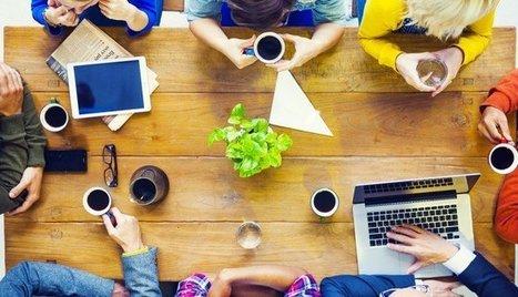 Pourquoi la proposition de valeur est importante | 4Entrepreneurs | Scoop.it