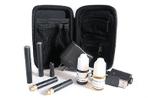 Joye Tech 510 Starter KIT   Nhaler: One of the Best Electronic Cigarette Brands Online   Scoop.it