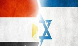 Egypt says Sinai operation coordinated with Israel, doesn't violate peace treaty | Égypt-actus | Scoop.it
