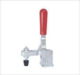 Thetoggleclampfactory.com wholesale toggle clamp, directly from toggle clamp factories. | Toggle clamp | Scoop.it