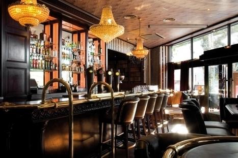 7 ouvertures annoncées par Bars & Co avant fin novembre 2012   Actualité de la Franchise   Scoop.it