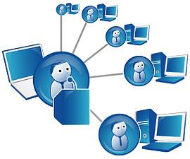 Le e-learning ou formation en ligne : quelle définition ? | Webinaires gratuits | Scoop.it