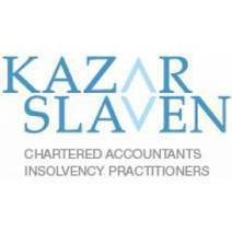 Chartered Accountants Service in Canberra | Canberra Accountants | Scoop.it