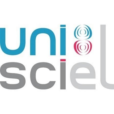 Unisciel : 650 vidéos pédagogiques pour l'enseignement des sciences | veille technologique | Scoop.it
