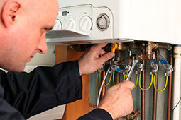 Free Boiler Replacement | Energy News | Scoop.it