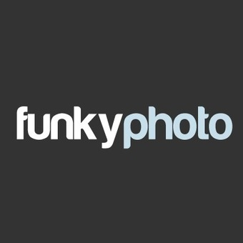 FunkyPhoto, modifica online le tue foto in stile Instagram | WeGeek.net | Social media culture | Scoop.it