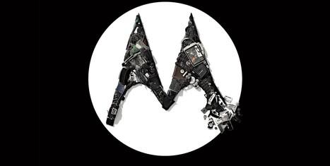 What Happened to Motorola | Economía y empresa | Scoop.it