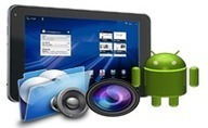 Android Data Recovery - Recover Deleted Documents, Photos, Videos, Music Files from Android Devices. | Android News | Scoop.it