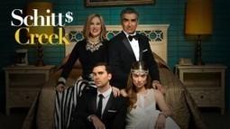 Schitt's Creek 1.Sezon 6.Bölüm | FullHDizlesem | Scoop.it
