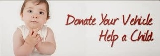 Donate Car To Charity California: How Your Car Donation Helps Children | Donate a Car to Charity California | Scoop.it