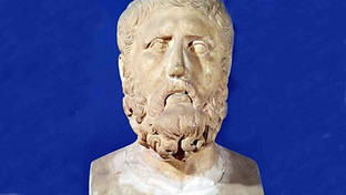 BBC Radio 4 - In Our Time, Stoicism | Roman Epic | Scoop.it