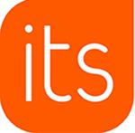 Mise à jour logicielle octobre 2012 | ENT | Scoop.it
