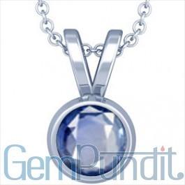 Buy Gemstone Pendants Online, Stone Pendants at Best Deals | GemPundit | Scoop.it