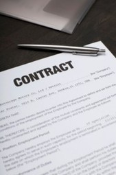 Respect To Every Agreement Done By Your Landlords! | Landlord Choice | Scoop.it