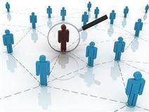 Recrutement : Axeleo recrute un(e) assistante administratif et juridique | Actu de l'écosystème d'Axeleo | Scoop.it
