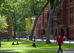 Harvard suspends 60 students over exam fraud — The Punch - Nigeria's Most Widely Read Newspaper   Tradition and Innivation in 21st Century Education   Scoop.it