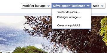 Comment rendre votre publicité sur Facebook plus efficace | chiffres e-tourisme | Scoop.it