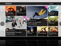 Mixin - Annotez des vidéos en ligne en ajoutant commentaires ou sons et partagez-les | TICE & FLE | Scoop.it