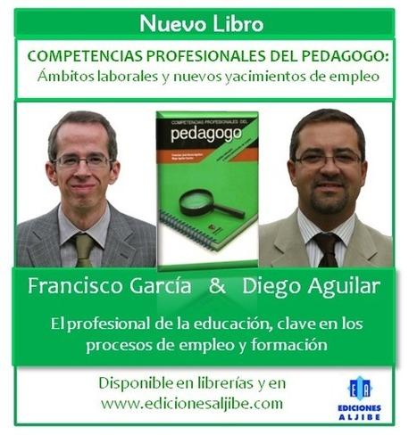 Hablemos de e-learning: Menores en las #TIC [Congreso Internacional] | Docentes:  ¿Inmigrantes o peregrinos digitales? | Scoop.it