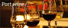 Adegga Wine Market | @zone41 Wine World | Scoop.it