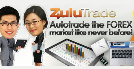 Top 10 ZULU Trade Forex Brokers List | What is Forex Trading WIFT | Scoop.it