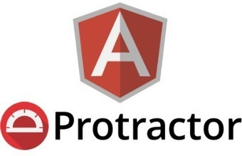 Testing AngularJS with Protractor and Karma | AngularJS | Scoop.it