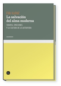 Eva Illouz | Pantallazos legibles | Scoop.it