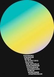 FotoDoks | Das Festival | Photography | Scoop.it